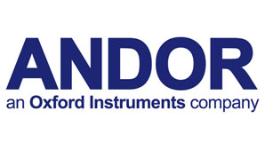 Andor-an-Oxford-Instruments-Company-298x169