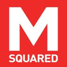 M2 logo 300dpi