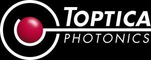 TOPTICA_red_white