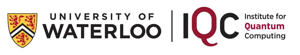 UW_IQC_RGB_logo